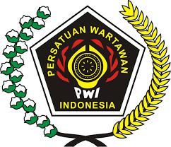 PWI Pandeglang Siap Gelar Konferkab 2019