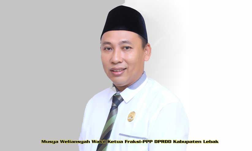 Program BPNT Dan BSP Di Kabupaten Lebak Diduga Berpotensi Kerugian Negara 27 Milyar